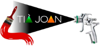 Tià Joan